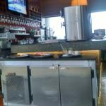 Photo of Rancho Colonial Grill