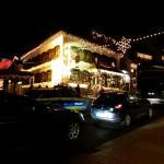 Triberger Weihnachtszauber Foto