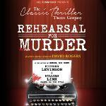 Rehearsal for Murder 2016