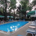 Photo de Cousin Resort