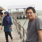 Photo de Bintan Laguna Restaurant and Resort