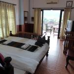 Domon Guesthouse Picture