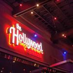 Hollywood Smokehouse