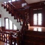 Domon Guesthouse Foto