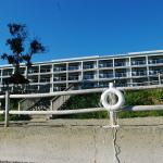 Atlantic Oceanside Hotel and Event Center Foto