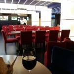 Foto de Vellvett Grill Lounge & Bar