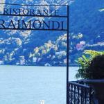Foto di Ristorante Raimondi