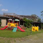 Photo of A Na Pa Na Resort