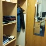 Travelodge Glenrothes Picture