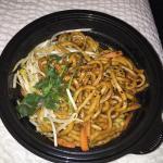 Noodles & Company resmi