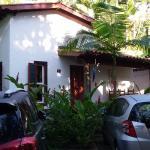 Foto de Hotel Aldeia de Sahy