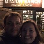 Mission Ranch Restaurant Foto