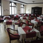 Hotel Marthahaus Foto