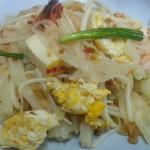 Food - Suda Restaurant Photo