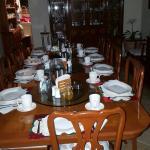 Photo of Casa Maricela