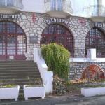 Photo of Hotel La Chaumiere