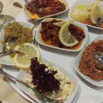 Photo of Neyzade Restaurant