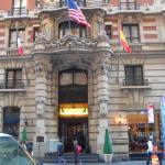Photo de La Quinta Inn Manhattan