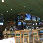 Photo of Miller's Ale House Miami Lakes