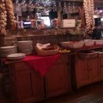 Pihvipirtti Steakhouse Foto