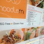 Photo of Noodlemi