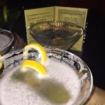 Foto de Martuni's Bar