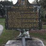Photo de Colonial Park Cemetery