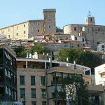 520px-Centro_storico_Casoli_large.jpg
