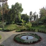 Photo de Quinta da Bela Vista