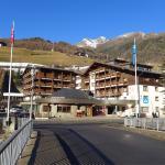 Hotel Tyrolerhof Foto