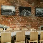 Zdjęcie Siedlecki Browar Restauracyjny Brofaktura
