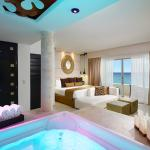 Desire Riviera Maya Resort Foto