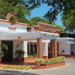Photo of Hotel Bolivar