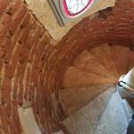 La Tour Sainte Cecile