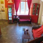 Photo of Good Bye Lenin Revolution Hostel