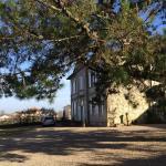 Photo de Chateau Franc-Pourret