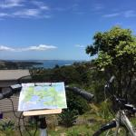 Cycle to a view