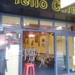 Foto di Yello Cafe