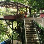 Manuel Antonio Adventure Park