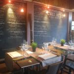 Restaurant Chez Véro