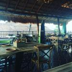 Punta Corcho Photo