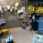 Okanagan Spirits Craft Distillery Foto