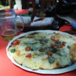 صورة فوتوغرافية لـ Pizza Place