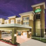 La Quinta Inn & Suites Victoria - South