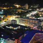 Photo of Paradise Resortel