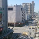 Photo of Hotel Estacion Hikone