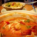 Food - Shau Shau Shau Photo