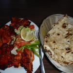 Shiv Shakti Bar and Indian Restaurant의 사진