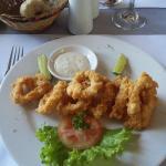 Photo of Restaurante Brasserie Montaigne