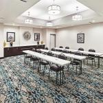 La Quinta Inn & Suites Fort Worth Eastchase Foto